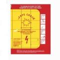 Lastre Safe Crash UNI 45 incasso 230x500...